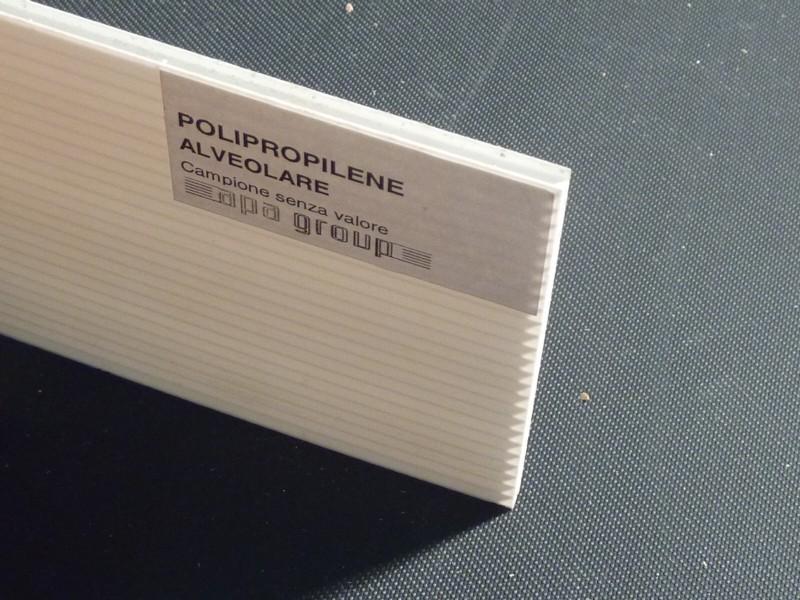 POLIPROTILENE