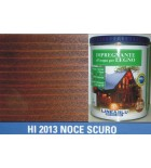 IMPREGNANTE SAYERLACK ALL'ACQUA NOCE SCURO 0.75LT.